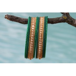 Bangles, bracelet indien