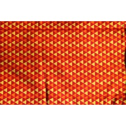 Coton par 0.5m