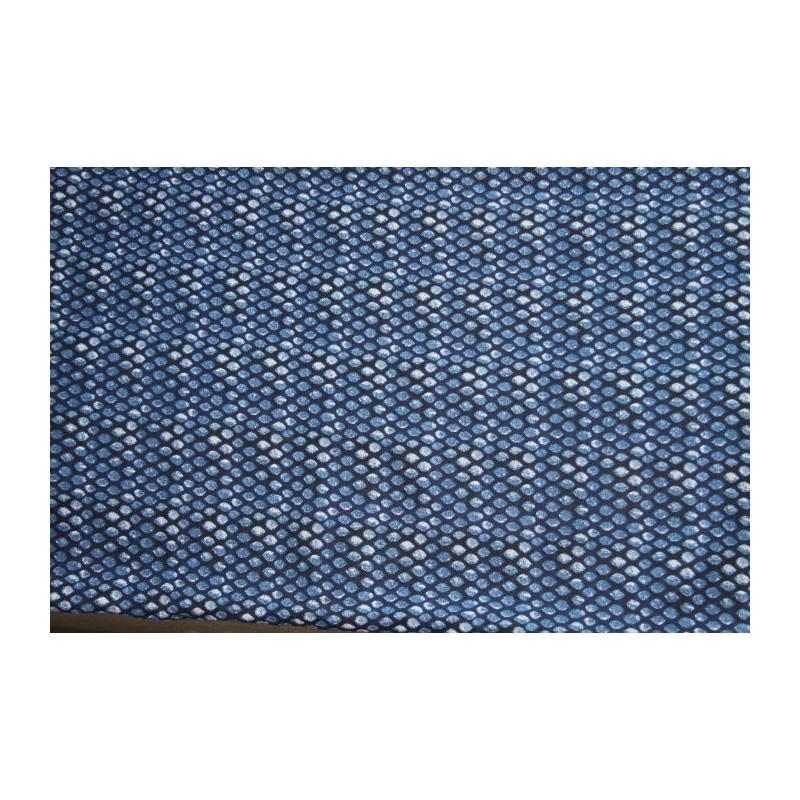 Coton indien