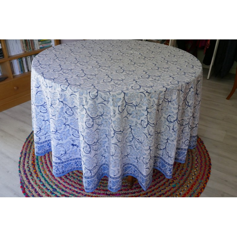 Nappe ronde 2.2 m