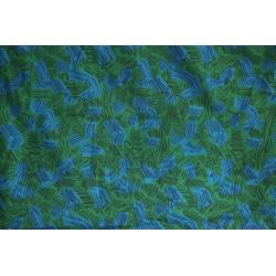 Tissus, Coupon coton par 0.5 m