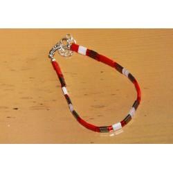 Bracelet réglable Indira...