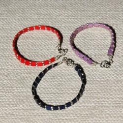 Bracelet Indira Miyuki