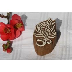 Tampon batik
