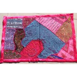 patchwork indien