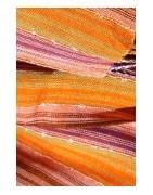 Accessoires, sarees -  Echarpe, plaid, paréo - Echarpe coton, visose - Ethnique Création