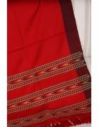 Accessoires, sarees -  Echarpe, plaid, paréo - Plaid - Ethnique Création