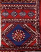 Sari, saree indien - Accessoires et saris -  Ethnique création