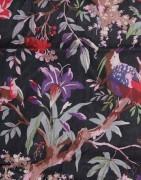 Tissu coton imprimé - Mercerie et tissu - Ethnique Création